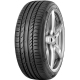 Шина CONTINENTAL CONTISPORTCONTACT 5 96W FR ContiSeal