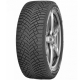 Шина MICHELIN X-ICE NORTH 4 SUV 112T XL шип