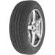Шина TIGAR ULTRA HIGH PERFORMANCE 215/55R18 99V XL