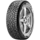 Шина PIRELLI Winter ICE ZERO 245/55R19 107T XL шип