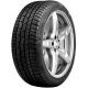 Шина CONTINENTAL ContiWinterContact TS 830 P SUV 305/40R20 112V XL FR N0