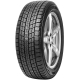 Шина DUNLOP  235/60/16  R 100 WINTER MAXX Sj8