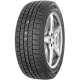 Шина DUNLOP  245/45/18  T 100 WINTER MAXX WM01