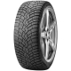 Шина PIRELLI SCORPION ICE ZERO 2 275/40R20 106T XL Run Flat шип