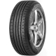 Шина CONTINENTAL ContiEcoContact 5 235/55R17 103H XL