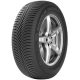 Шина MICHELIN CROSSCLIMATE SUV 215/65R16 102V XL