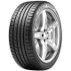 Шина GOODYEAR  245/45/18  W 96 EAGLE SPORT TZ