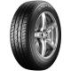 Шина GISLAVED Ultra*Speed 2 255/35R18 94Y XL FR