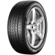 Шина CONTINENTAL WinterContact TS 860 S 245/40R20 99W XL FR