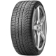 Шина PIRELLI P ZERO WINTER 285/35R20 104W XL