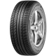 Шина GENERAL ALTIMAX COMFORT 205/60R15 91H*(2017)
