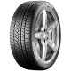 Шина CONTINENTAL ContiWinterContact TS850 P 235/50R20 100T FR ContiSeal