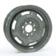 Диск колесный 13 штампованный ВАЗ-2108 АвтоВАЗ-Mefro серый