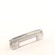 Фиксатор ВАЗ-2101 тяги привода замка двери