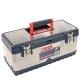 Ящик для инструментов 505х240х220мм металлический USP