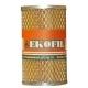 Фильтр топливный (элемент) КАМАЗ EKOFIL
