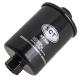 Фильтр топливный ВАЗ инжектор SCT MANNOL ST330 гайка