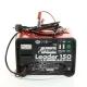 Устройство пуско-зарядное 12В,20-500Ач,20А,пусковой ток 140А TELWIN