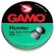 Пули для пневматики GAMO Pro Hunter 500шт.