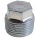 Шпилька М10х1.25х35 КПП ВАЗ-2101-07