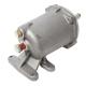 Фильтр топливный МТЗ,Д-120,Д-144,Т-25 грубой очистки металл ММЗ