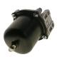Трубка топливная ЗИЛ-5301 дренажная форсунок