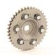 Звездочка ГРМ ВАЗ-2101 распредвала регулируемая составная SPORT