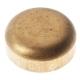 Прокладка головки блока ЯМЗ-7511 металл.с силикон.вставками