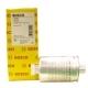 Фильтр топливный ВАЗ инжектор BOSCH 0 986 450 124