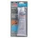 Герметик ULTRA GREY высокотемпературный серый 99г