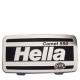 Крышка фары BEHR/HELLA HC-500