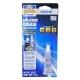 Смазка диэлектрик-защита электросоединений 9.4г