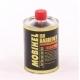 Отвердитель ISO для краски 500мл