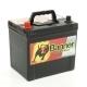 Аккумулятор BANNER Power Bull 60 а/ч P6069 ASIA