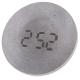 Подпятник ВАЗ-2110 клапана 8V SPORT к-т 1мм