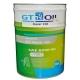 Масло трансмиссионное GT OIL GT GEAR OIL GL-5 20л п/c.