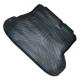 Коврик багажника KIA Cerato SD с 2004-2007г полиуретан NOR