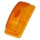 Рассеиватель фонаря GMAK G05 желтый