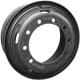 Диск колесный грузовой 20 КАМАЗ-ЕВРО 6520,6460 дисковое 8.5х20 ЧКПЗ