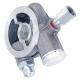 Штуцер ЗМЗ-405 масляного фильтра