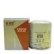 Фильтр топливный BAW-1044 Евро 2 тонкой очистки оригинал