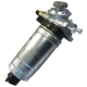 Фильтр топливный BAW-1044,1065 Евро-3 СБ