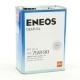 Масло трансмиссионное ENEOS GEAR OIL GL-5 4л