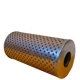 Фильтр топливный (элемент) КАМАЗ метал.EKOFIL