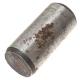 Кольцо ЗИЛ-5301 гильзы цилиндров уплотнительное