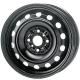 Диск колесный 15 штампованный KRONPRINZ FL515012 (7835) Fiat Bravo