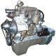 Двигатель Д-245.30Е2-1804 МАЗ-4370,155л.с. EURO-2 аналог Д-245.30Е2-987