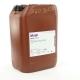 Масло гидравлическое MOBIL UNIVIS N 32 20л