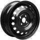 Диск колесный 15 штампованный KFZ 7405 Hyundai I-20