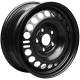 Диск колесный R-16 штампованный KFZ 9623 Opel Insignia